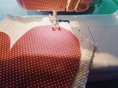 Louis Vuitton Damier, Pattern, Bags, Handbags, Patterns, Model, Bag, Totes, Swatch