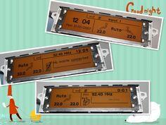 screen support USB Dual-zone air Bluetooth Display yellow monitor 12 pin for Peugeot 307 407 408 screen citroen C4 C5 screen *** Nazhmite na izobrazheniye dlya boleye podrobnoy informatsii.