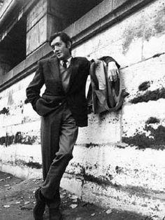 Tales of Mystery and Imagination: Julio Cortázar: La noche boca arriba
