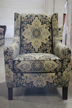 Incredible Lamps   Auction 6/10/16   Pinterest   Wholesale Furniture, City  Furniture And Quality Furniture