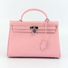 Handbags on Pinterest   Dior Handbags, Hermes Kelly and Hermes ...