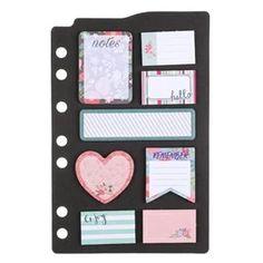Αυτοκόλλητα Χαρτάκια Υπενθυμίσεων 12x18.5 cm - 240Φ Notes, Frame, Easy, Decor, Picture Frame, Report Cards, Decoration, Notebook, Decorating