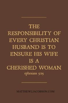 Best Love Quotes : Every wife innately knows she has the right to be a cherished woman. - Quotes Sayings Godly Marriage, Strong Marriage, Marriage And Family, Marriage Relationship, Marriage Advice, Godly Dating, Healthy Marriage, Happy Marriage, Christian Husband