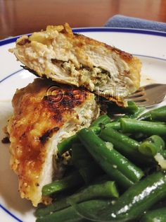 ... stuffed chicken breasts mediterranean style stuffed chicken breasts