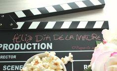 Para una madre de cine https://buganvillamarilla.wordpress.com/2016/04/26/para-una-madre-de-cine/