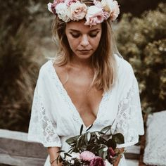 Destination Wedding in Mexico by Jess Woodhouse Photography