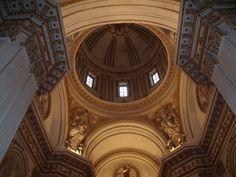 Capilla de la Soledad. Iglesia de Santa María la Mayor de Alcañiz. http://turismoruralbajoaragon.com/blog/la-iglesia-de-santa-maria-la-mayor-de-alcaniz/