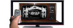 Abbiamo analizzato gli attuali ascolti #tv e capito perché il #marketing televisivo è ancora sostenibile