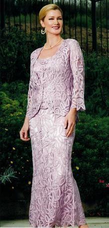 1c3e88f04c6 36 Best MOB Dresses images