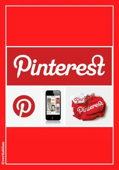 Are you Pinterest-Savvy? Review of Melissa Taylor's book on Pinterest.