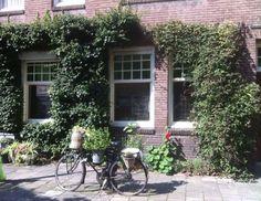 Dionysiusstraat | 't Schonste Stròtje van Tilburg