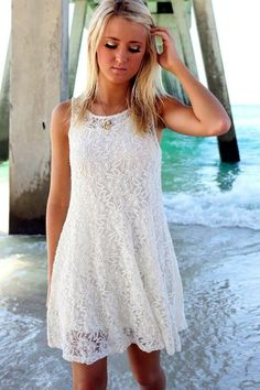 Awesome Trends Prom Dresses Cute Teen Fashion Outfits (2)... Check more at 24myshop.ml/...