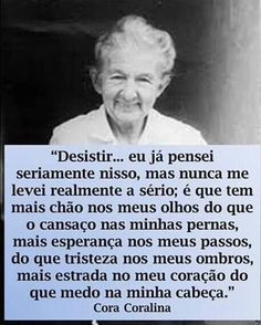 Raquel Teixeira on More Than Words, Some Words, Portuguese Quotes, Words Quotes, Sayings, Positive Thoughts, Good People, Sentences, Quotations