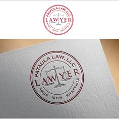 Small Law Firm Looking for a Brand by west_1919