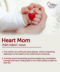 I am a heart mom Heart For Kids, Close To My Heart, Chd Awareness, Open Heart Surgery, Heart Month, Congenital Heart Defect, Miracle Baby, Heart Disease, Hypertrophic Cardiomyopathy
