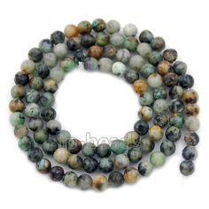 US $0.99 New in Crafts, Beads & Jewelry Making, Beads, Pearls & Charms