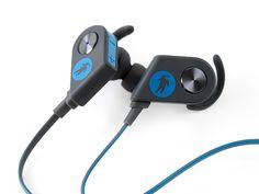 FRESHeBUDS Pro Bluetooth Earbuds