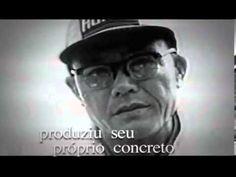 A História de Soichiro Honda - SuperaçãoQuer ter 1 Milhão de Visitas em seu site?    É GRÁTIS e descubra como conseguir até 1 Milhão de Visitas ou mais para seu site, Facebook, ou blog através de nosso Sistema de Marketing Viral 100% automatizado.  http://infoprodutoldownload.blogspot.com.br/