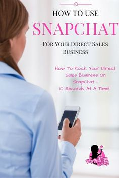40 Ideas for party planning business marketing direct sales Direct Marketing, Business Marketing, Business Tips, Social Media Marketing, Online Business, Digital Marketing, Business Sales, Social Business, Facebook Business