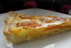 Sárgabarackos pite 3. French Toast, Breakfast, Recipes, Food, Morning Coffee, Rezepte, Food Recipes, Meals, Recipies