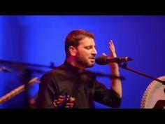 """سامی یوسف """"جان جانان"""" - کنسرت لندن ۲۰۱۵"""