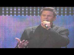 IL DIVO Saint Petersburg 20-06-13 ♫ Regresa A Mi ♫ - YouTube