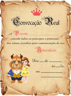 Beauty And Beast Birthday, Beauty And The Beast Party, Tumblr Wallpaper, Baby Party, New Years Eve Party, Disney Frozen, Happy Day, 3rd Birthday, Winnie The Pooh