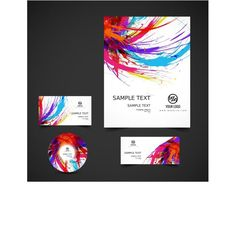 free vector Cd Cover, Sample Text & Banners brochure http://www.cgvector.com/free-vector-cd-cover-sample-text-banners-brochure/ #Advertising, #Bio, #Blank, #Booklet, #Brand, #Brochura, #Brochure, #Business, #Capa, #Card, #Cards, #Carta, #Cd, #Classic, #Collection, #Concept, #Corporate, #Corporativa, #Cover, #Creative, #De, #Design, #Eco, #Ecological, #Ecology, #Elegant, #Element, #Envelope, #Flyer, #Food, #Fresh, #Gesundheit, #Graphic, #Green, #Greeting, #Growth, #Health, #