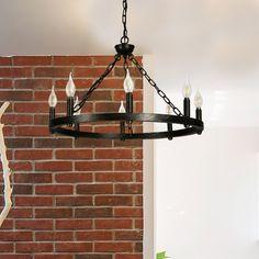 130 Chandeliers I Like Ideas In 2021 Chandelier Chandelier Lighting Ceiling Lights