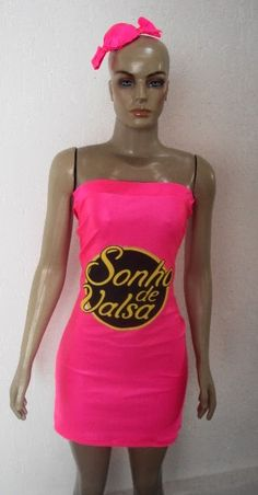 One Shoulder, Shoulder Dress, Chocolate Dreams, Strapless Dress, Dresses, Fashion, Strapless Gown, Vestidos, Moda