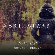 You are invited. You are welcomed by God Himself into this season that is like no other—a time of anticipation, expectation and repentance. A sweet season of invitation. Look At The Book, Advent Season, Different Quotes, Motivational Posters, You Are Invited, Daily Devotional, Jesus Quotes, Merry And Bright, Bible Verses