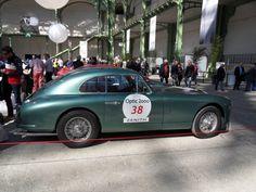 Aston-Martin-DB2_1953_profil
