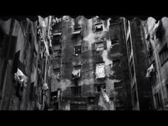 ▶ Emicida - Crisântemo (Video clipe oficial) - YouTube
