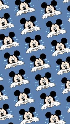 ❣︎∣ᴮᵞᵛᴵ·⁴·ᵞᴼᵁ∣❣︎ Mickey Mouse Wallpaper Iphone, Cartoon Wallpaper Iphone, Cute Disney Wallpaper, Cute Cartoon Wallpapers, Mickey Mouse Background, Disney Background, Mickey Mouse Art, Mickey Mouse And Friends, Beast Logo