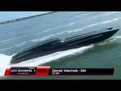 """Powerboating In Paradise 2014 Ep3 (2 of 4) """"Key West Poker Run 2013, Part 3"""" - YouTube"""