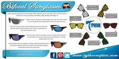 89b620333a48 Bifocal Sun Readers (SunglassForMen) on Pinterest
