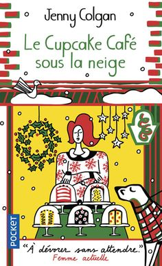 Cupcakes, Lus, Comics, Books, Roman, Passion, France, Libros, Free Books Online