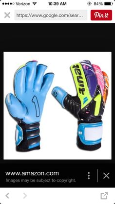 9c3fbb46b2c Just ordered these 😍❤ ⚽️