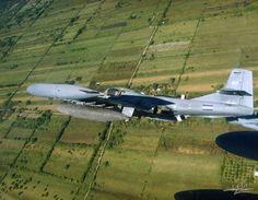 Fotografia aviones de guerra  [21-3-16]