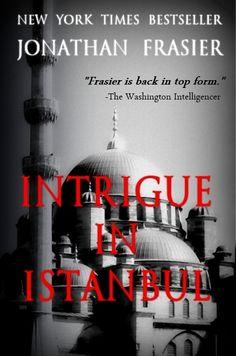 """@bookbohemian Intrigue in Istanbul is a decent book."" Dear Adam by Ava Zavora  #ebook #Twitter #romance #bookboyfriend"