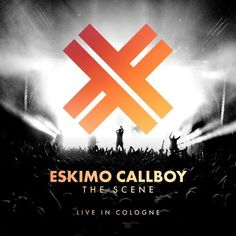 Eskimo Callboy - The Scene - Live in Cologne (2018) ... https://ift.tt/2JXcKTJ Electronic Metalcore