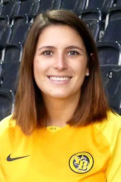 Annina Spahr