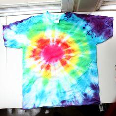 EAT+SLEEP+MAKE: Kid's Hippie Costume Tutorial