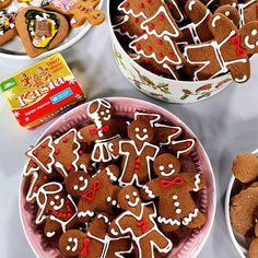 Dołącz i Ty! ❤️ #upieczdzieciomradosc ❤️❤️❤️❤️ Jestem dumna ze razem z Kasią mogę robić coś fajnego ❤️ Ambasador SOS WIOSKI DZIECIĘCE  #duma. @mojeciasto Coleslaw, Gingerbread Cookies, Delicious Desserts, Asia, Gardening, Sweater, Knitting, Pants, Coleslaw Salad