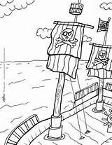 coloring pages playmobil - photo#41