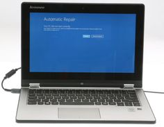 LENOVO Yoga 2 11 11.6 In Intel Pentium CPU N3530 2.16 GHz Black Ultrabook: $473.99 (0 Bids) End Date: Monday Apr-2-2018 11:33:29 PDT Buy It…