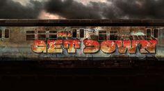 The Get Down partie 1 : la naissance dun genre