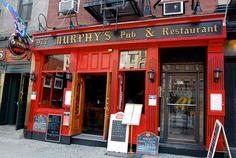 murphy's tavern new york 6 stone street
