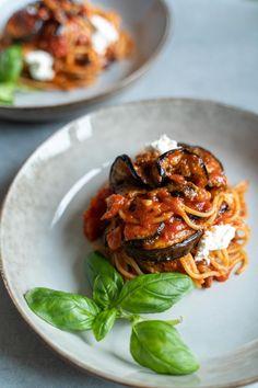 Veggie Recipes, Pasta Recipes, Simple Elegant Wedding Dress, Pie Cake, Quinoa, Risotto, Tapas, Veggies, Vegetarian
