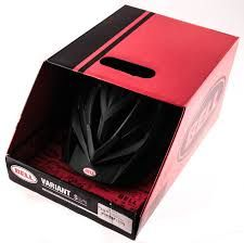 helmet box - Google 검색 Baseball Helmet, Container, Box, Google, Snare Drum